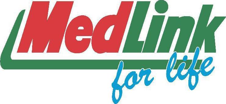 MEDLINK SERVICES LIMITED